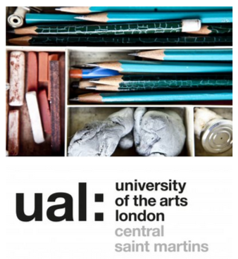 Art And Design University Courses London