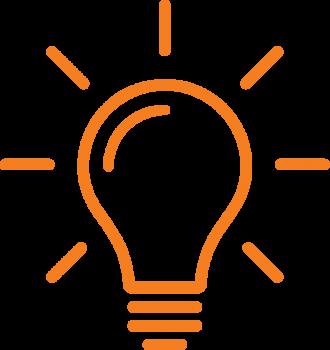 eit bulb icon