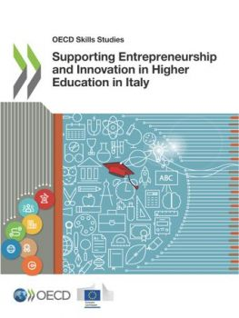 HEInnovate country review Italy
