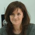 Adina Fodor